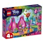 41251 LEGO Trolls Poppys kapsel 4+ - 41251 LEGO Trolls Poppys kapsel 4+