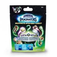 Skylanders Imaginators Mystery Chest W1