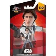 Disney Infinity 3.0 Han Solo (Star Wars)