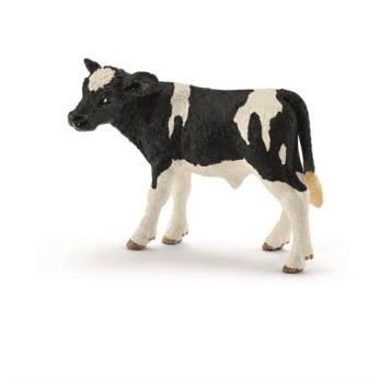 Schleich Holstein kalv 13798 - Schleich Holstein kalv 13798