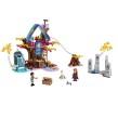 LEGO Disney 41164 Förtrollad trädkoja 6+