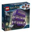75957 Nattbussen LEGO Harry Potter 8+ - 75957 Nattbussen LEGO Harry Potter 8+