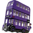75957 Nattbussen LEGO Harry Potter 8+
