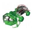 Alga Robotic Ball collector