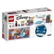 LEGO Disney Frozen 41165 Annas kanotexpedition 4+