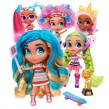 Hairdorables - Dolls Säsong 1