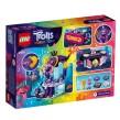 41250 LEGO Trolls Technoparty i korallrevet 5+