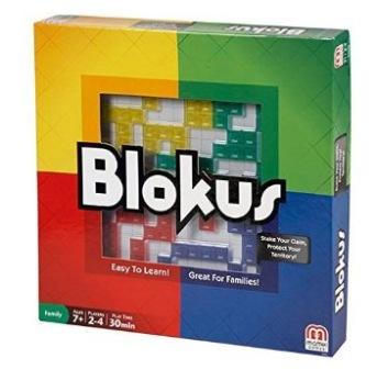 Blokus Classic - Blokus Classic.
