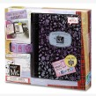 Project Mc2, A.D.I.S.N Journal - Project Mc2, A.D.I.S.N Journal