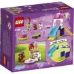 41396 LEGO friends Valplekplats 4+