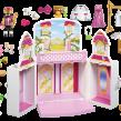 Playmobil 4898, Mitt hemliga slott