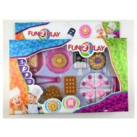 Fikaset, fun2Play