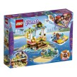 41376 Sköldpaddsräddning LEGO Friends 6+ - 41376 Sköldpaddsräddning LEGO Friends 6+