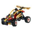 42101 LEGO technic buggy 7+