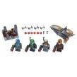 75267 LEGO star wars Mandalorian Battle pack 6+