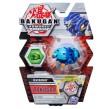 Bakugan Core Armored Alliance - Bakugan hydorous
