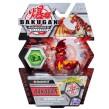 Bakugan Core Armored Alliance - Bakugan Dragonoid