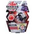 Bakugan Core Armored Alliance - Bakugan Nillious