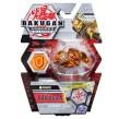 Bakugan Core Armored Alliance - Bakugan Pharol