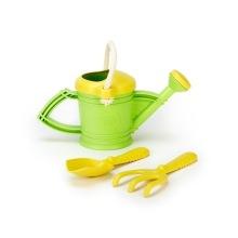 Vattenkanna, Green toys
