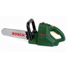 Motorsåg Bosch 40 cm