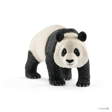 Schleich 14772 Stor Panda