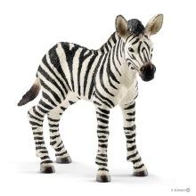 Schleich 14811 Zebraföl
