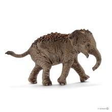 Schleich 14755 Asiatisk elefantunge