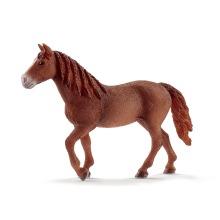Schleich Morganhäst Sto 13870
