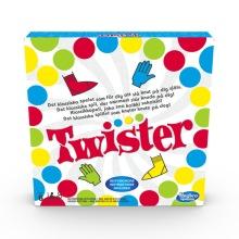 Twister 6+ Hasbro