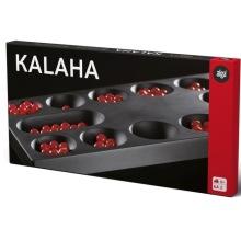 Kalaha - Alga