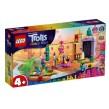 41253 LEGO Trolls Flottäventyr i Lonesome Flats 4+ - 41253 LEGO Trolls Flottäventyr i Lonesome Flats 4+