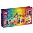 41253 LEGO Trolls Flottäventyr i Lonesome Flats 4+