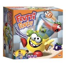 Spel Frutti Frutti