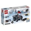LEGO® BATMAN 76112 App-Controlled Batmobile 8+