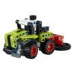 42102 LEGO technic Mini CLAAS XERION 7+