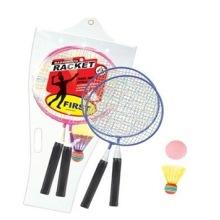 Badmintonset 44cm