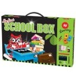 Alga, My First Schoolbox - Alga, My First Schoolbox