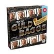 Gör en guldbagge med Anders Bagge 10+
