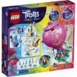 41252 LEGO Trolls Poppys luftballongsäventyr 6+ - 41252 LEGO Trolls Poppys luftballongsäventyr 6+