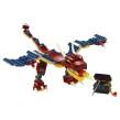 31102 LEGO Creator Elddrake 7+