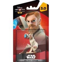Infinity 3.0 Sadness Obi-Wan Kenobi
