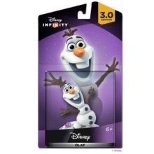 Disney Infinity 3.0 Olaf (Disney)