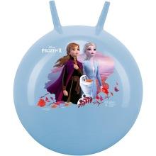 Frozen 2 Hoppboll 3+