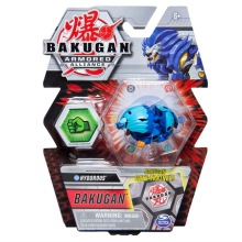 Bakugan Core Armored Alliance