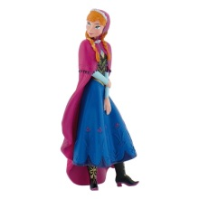 Bullyland Frost Anna