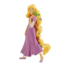 Disney Prinsessa, Rapunzel ca10cm