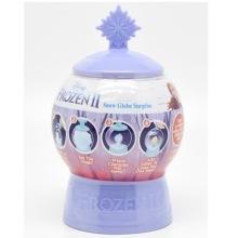 Frost 2 - Frozen 2 - Magisk Snöglob