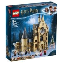 LEGO Harry Potter 75948 Hogwarts Klocktorn 9+