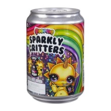 Poopsie Sparkly Critters 5+